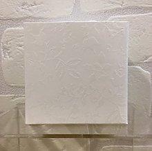 Subito disponibile 20 Pezzi Harmony Bianco Scatola