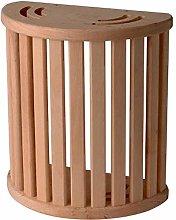 SudoreWell® - Lampada da parete Salo per sauna in