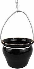 SudoreWell® - Vaso aromatico per sauna in ceramica