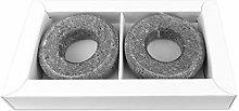 SudoreWell® Sauna Orbits - Sauna Stone Eyecooler
