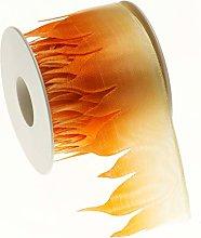 Sun Nastro portaconfetti con Tirante sfumato in