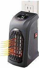 suneagle Protezione da surriscaldamento del Timer