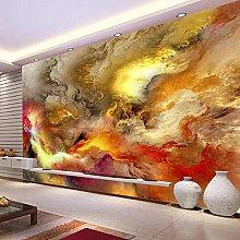 SUNNYBZ Murale Da Parete Design Moderno Astratto
