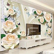 SUNNYBZ Murale Da Parete Design Moderno Bellissimi