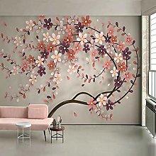 SUNNYBZ Murale Da Parete Design Moderno Cartone