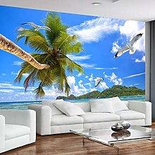 SUNNYBZ Murale Da Parete Design Moderno Cielo