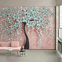 SUNNYBZ Murale Da Parete Design Moderno Creativo