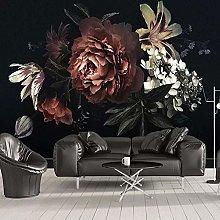 SUNNYBZ Murale Da Parete Design Moderno Retrò
