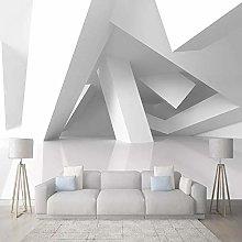 SUNNYBZ Murale Da Parete Design Moderno Solido