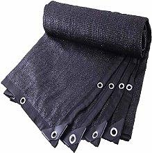 Sunshade, Foldable Sun Shade Umbrella UV Protector