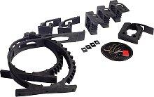 Supporto porta oggetti per veicoli Kit 95371 -