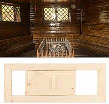 Surebuy Attrezzatura della Sauna, Antipolvere