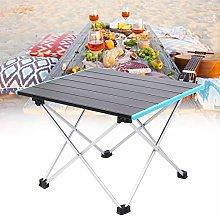 Surebuy Tavolo da Spiaggia, Tavolo da Campeggio