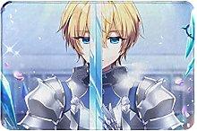 Sword Art Online Eugeo Zerbini da bagno per