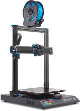 SWX1 Stampante 3D Kit fai da te ad alta precisione