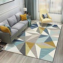 SYFANG Prisma Multicolore Tappeto di Design per
