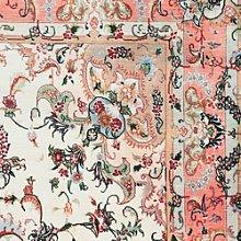 Tabric Zar tappeto sala stampa in stile persiano