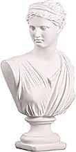 Taek-cheon Home Decor Statua e Figurine Scultura