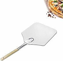 Tagliere Per Pizza,Palettino Per Pizza 9 * 11