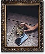 Tailored Frames Vienna - Cornice portafoto Vintage