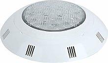 TANKE Lampada da Parete a LED Impermeabile per