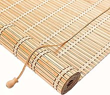 Tapparella Bamboo,Gazebo Patio Bambù Tende