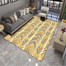 Tappeti Economici Il tappeto di decorazione