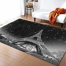 Tappeti Torre Eiffel Home Tappeto per Esterno
