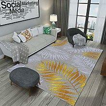 Tappetini soggiorno tappetini cucina bagno balcone