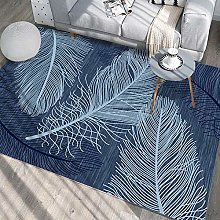 Tappetini soggiorno tappetini ispessimento cucina