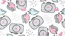 Tappetino da bagno 40 x 71 cm tappetino da bagno
