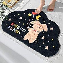 Tappetino da bagno, tappetino per porte, moquette,