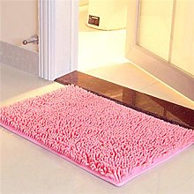 Tappetino da bagno tappeto da bagno antiscivolo,