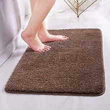 Tappetino, moquette, bagno, WC, tappetino per