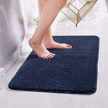 Tappetino tappetino tappeto bagno wc porta