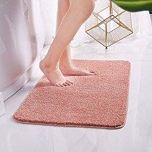 Tappetino tappeto bagno wc porta tappetino