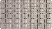 Tappeto Antiscivolo In PVC Per Doccia Mosaico