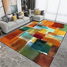 Tappeto Antistatico Colore tappeto per cameretta