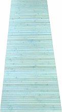 Tappeto bamboo a METRAGGIO vari colori disponibili