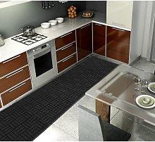 Tappeto Cucina mod. Narciso 57x240 EMMEVI -