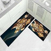 Tappeto da cucina moderno Tappeto d'ingresso