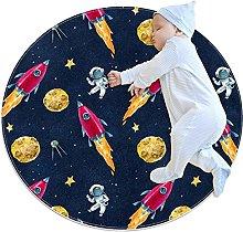 Tappeto da gioco per bambini, tappeto da cucina