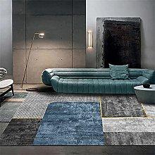 Tappeto Giardino Decorazioni Stanza Grande tappeto