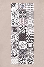 Tappeto in vinile (135x50 cm) Zule Murano Sklum