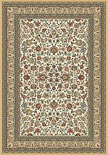 Tappeto KABIR stile persiano 170x230 by Balta