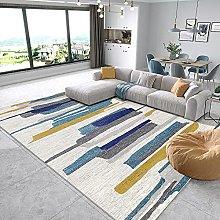 Tappeto Moderno Design Tappeti Salotto Stile