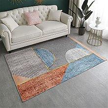 Tappeto Neonati tappeto bambini gioco 0 tappeto