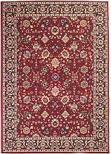 Tappeto Orientale in Stile Persiano 140x200 cm