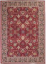 Tappeto Orientale in Stile Persiano 160x230 cm