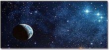 Tappeto Passatoia Cielo stellato 6 40cm X 60cm